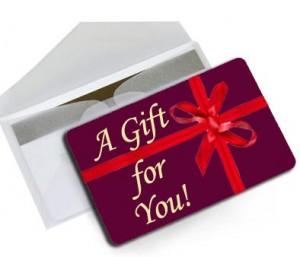 gift-card-300x257