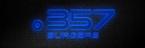 357-burgers