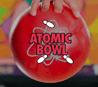 atomic-bowl