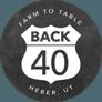 back-40
