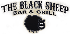 black-sheep-bar-and-grill