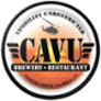 cavu-brewery