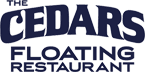 cedars-floating-restaurant
