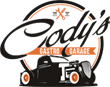 codys-gastro-garage