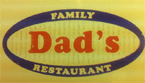 dads-family-restaurant