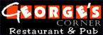 georges-corner