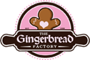 gingerbread-factory
