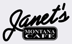 janets-montana