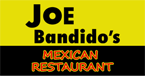 joe-bandidos-mexican-restaurant