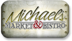michaels-market