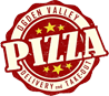 ogden-valley-pizza