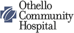 othello-community-hospital