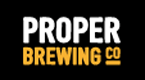 proper-brewing-co