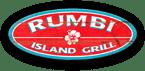 rumbi-island-grill