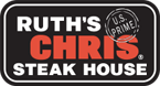 ruths-chris-steakhouse