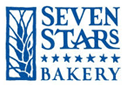 seven-stars