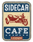 side-car-cafe