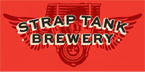 strap-tank-brewery