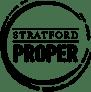 stratford-proper