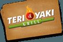 teriyahi-grill