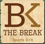 break sports grill