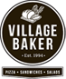 village-baker
