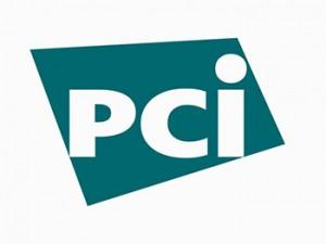 pci_logo-300x225