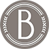 img_logo-06
